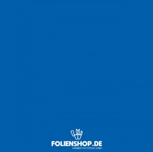 MACal 8938-01 PRO | Intense Blue Matt
