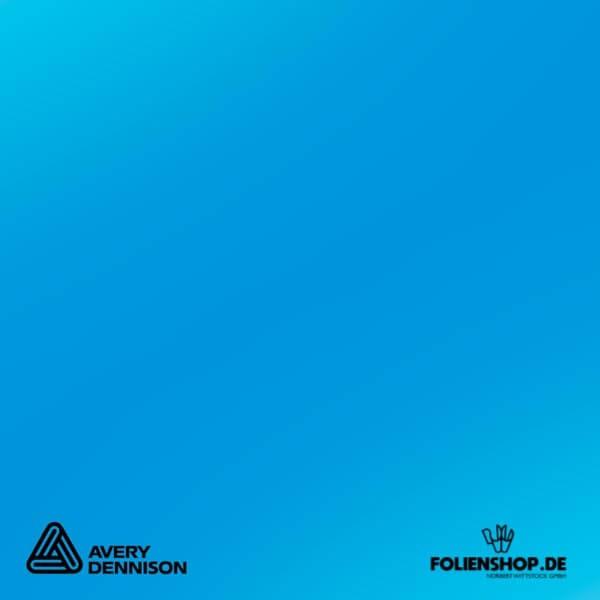 Avery 877 | Bright Blue