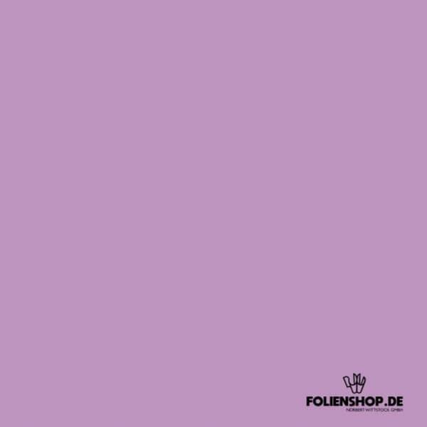 ORACAL® 631-042 | Flieder matt