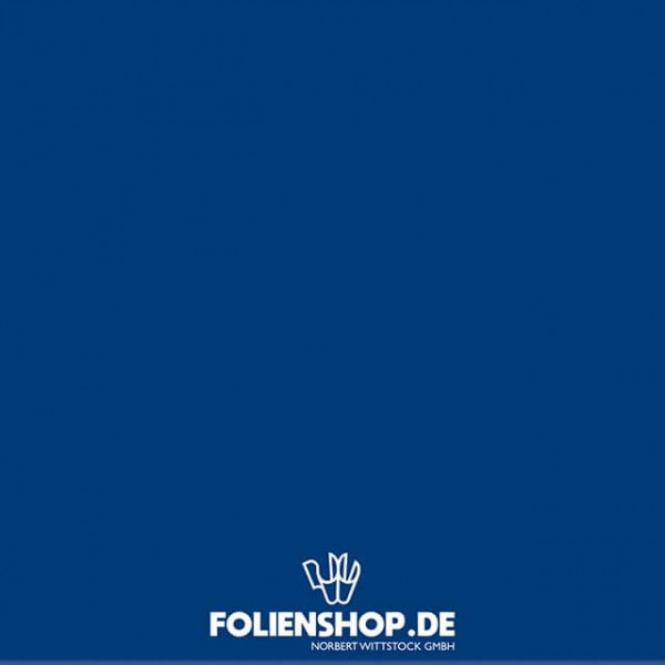 MACal 9738-08 Pro | European Blue
