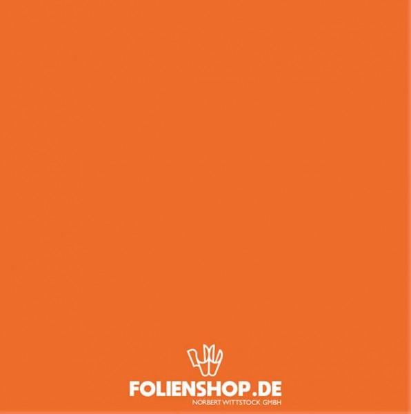 Avery Dennison® 911-01 | Light Orange