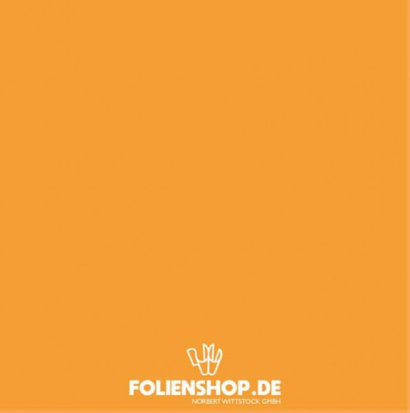 Avery Dennison® 937 | Morning Orange