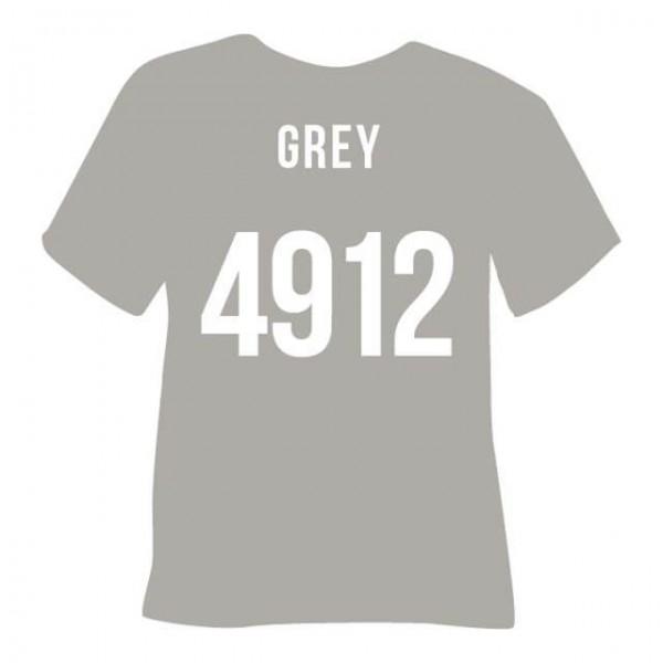 POLI-FLEX® TURBO 4912 | Grey