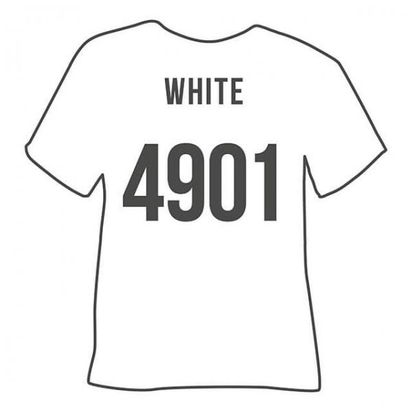 POLI-FLEX® TURBO 4901 | White