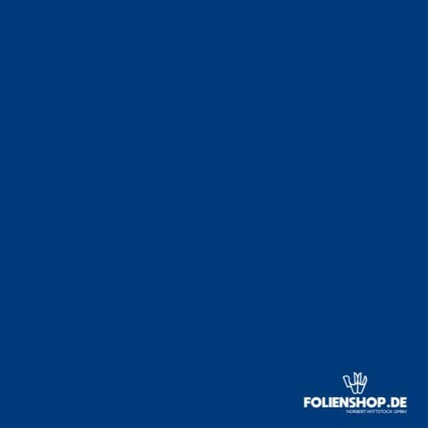 ORACAL® 651-067 | Blau glänzend