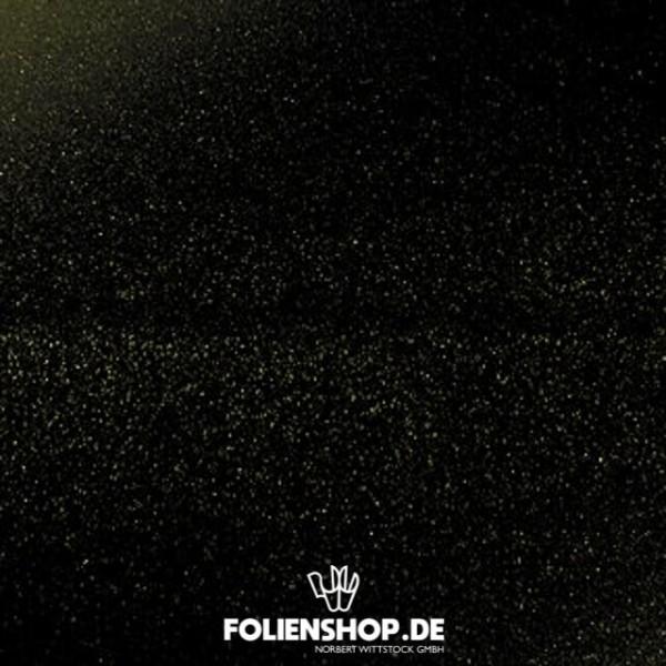 Avery Dennison® Supreme Wrapping™ Film | Gloss Metallic Eclipse | BL8220001