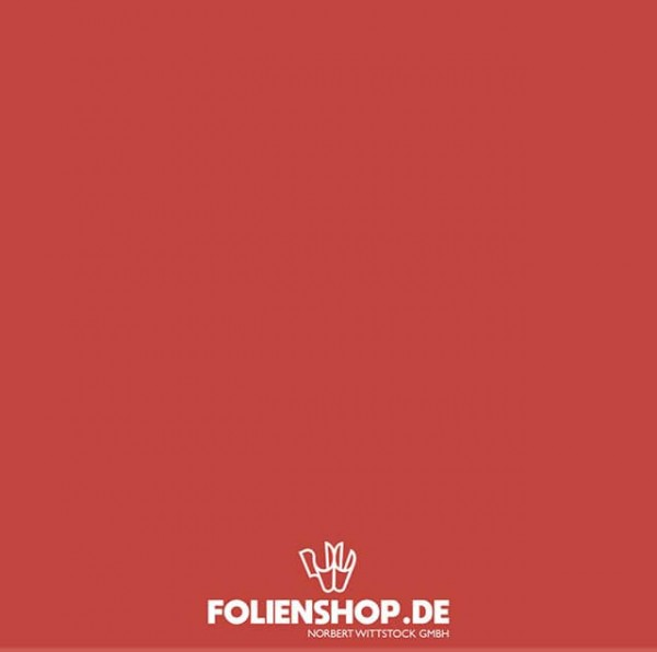 MACal 9859-146 Cast | Tomato Red