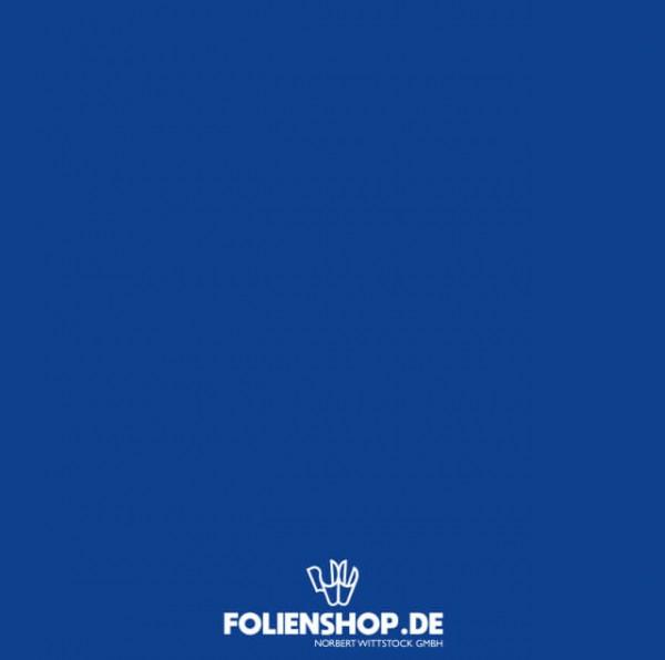 MACal 8939-13 PRO | Royal Blue Gloss