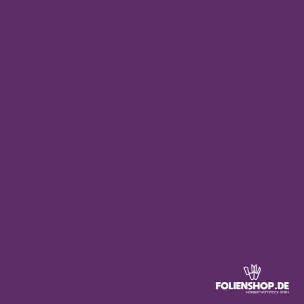 ORACAL® 651-040 | Violett glänzend