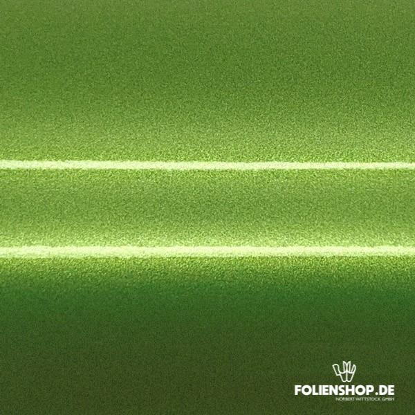 20 WRAPS | AS-60 | Liquid Mamba Green