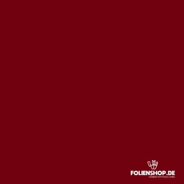 ORACAL® 651-312 | Burgundy glänzend