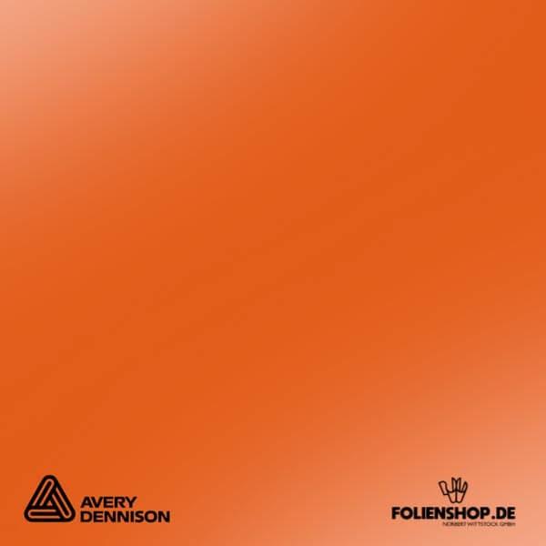 Avery Dennison® 883 | Hazelnut Brown