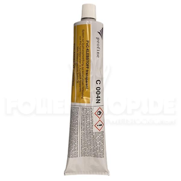 PVC Kleber profine C 004N