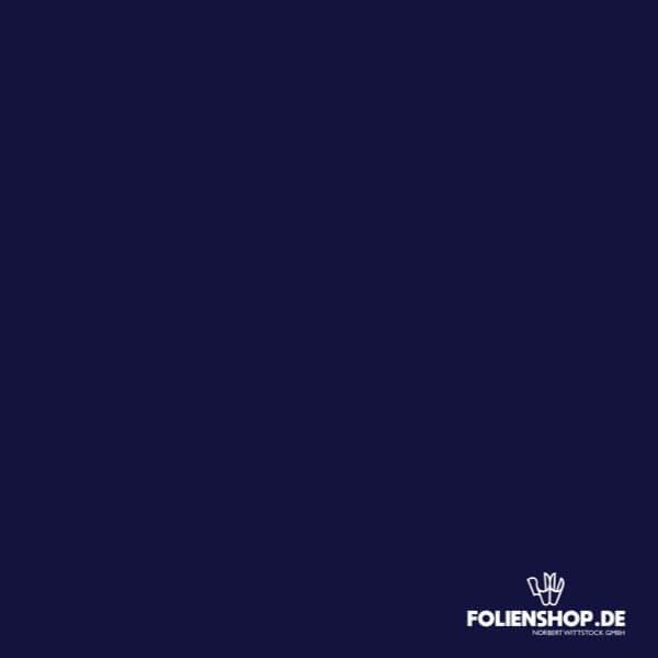 ORACAL® 651-518 | Stahlblau glänzend