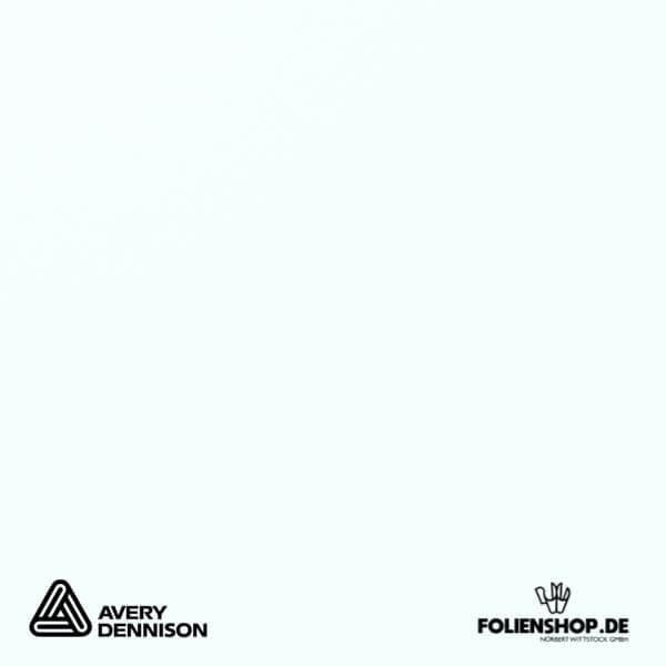 Avery 830 | White Matt
