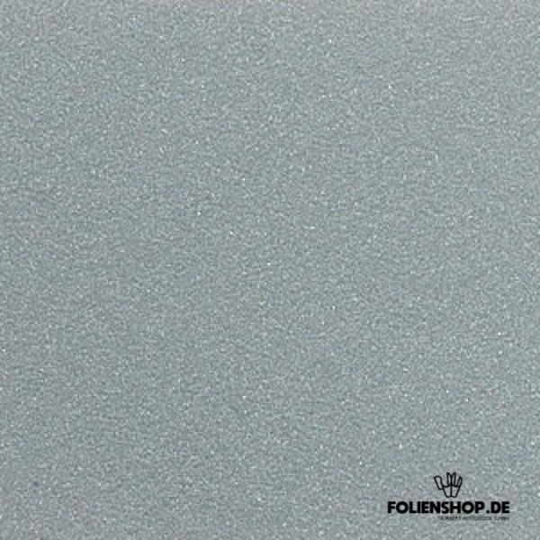 ORACAL® 651-090   Silbergrau glänzend