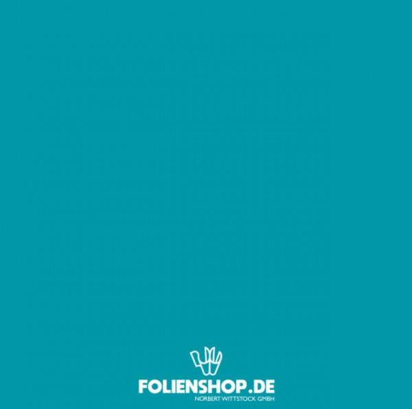 MACal 8938-07 PRO | Turquoise Blue Matt