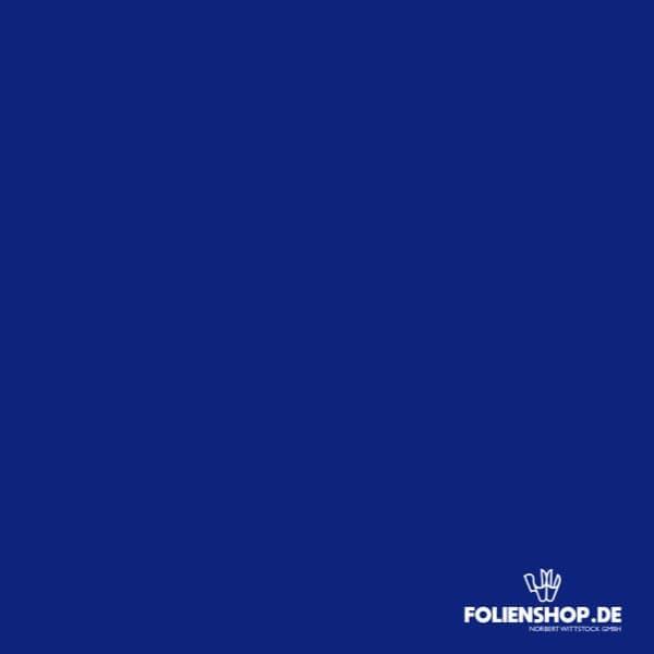 ORACAL® 751-592   Marineblau