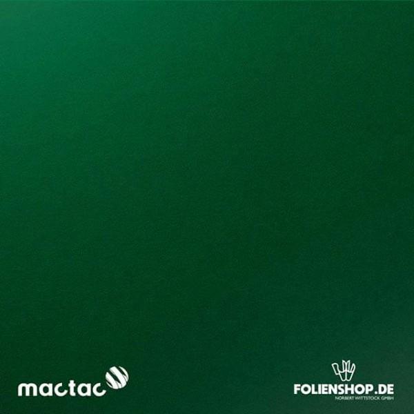 MACtac ColourWrap GM52 | Gloss Metallic Beetle Green