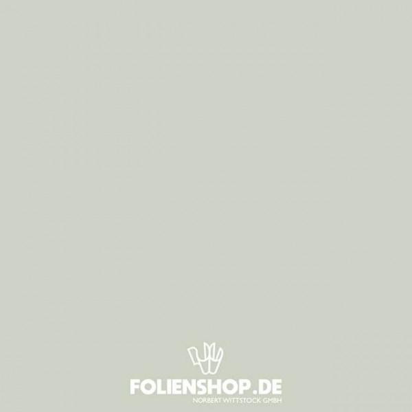 ORACAL® 8300-074 | Mittelgrau