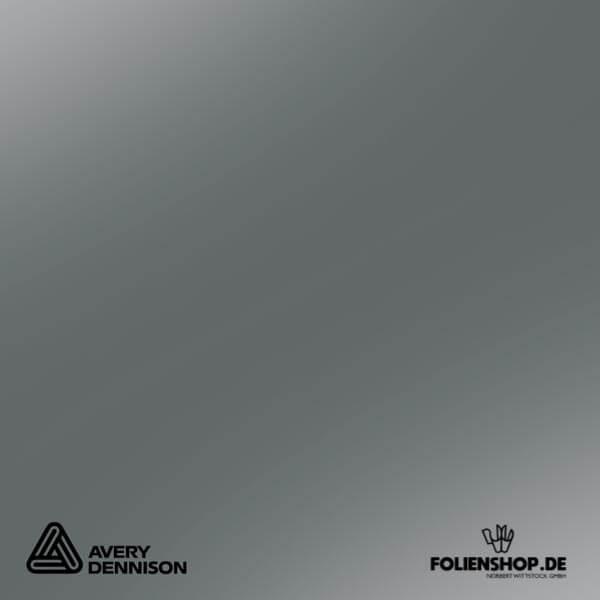 Avery Dennison® 820 | Grey