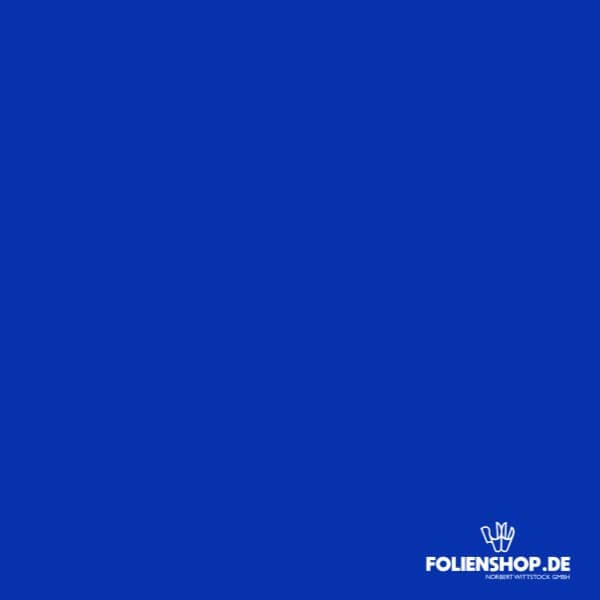 ORACAL® 751-150 | Brillantblau L