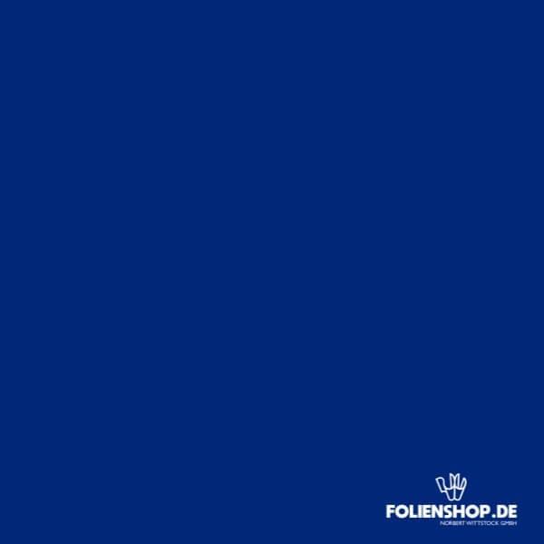 ORACAL® 751-536 | Mittelblau