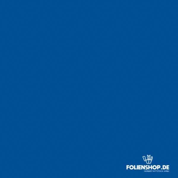 ORACAL® 631-057 | Verkehrsblau matt