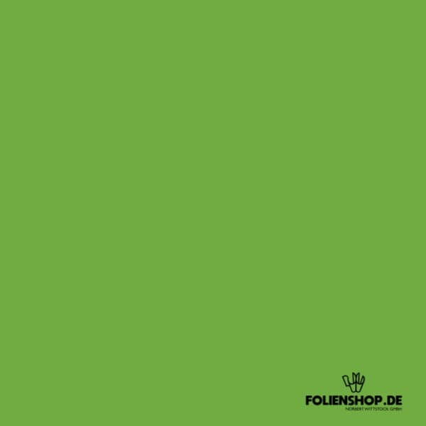 ORACAL® 631-063 | Lindgrün matt