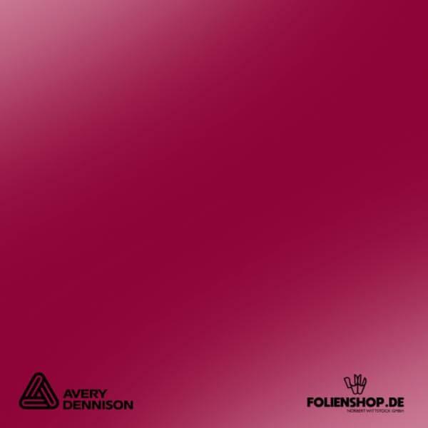Avery Dennison® 867 | Deep Purple