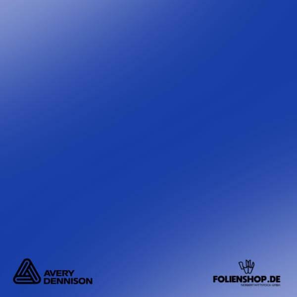 Avery Dennison® 874 | Brilliant Blue