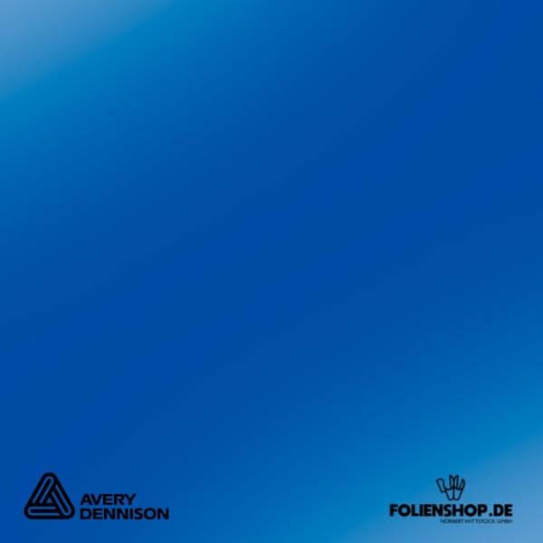 Avery Dennison® 708 | Cosmos Blue