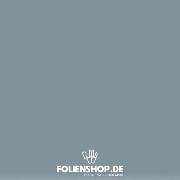 Avery Dennison® 508 | Grey Matt | Permanent