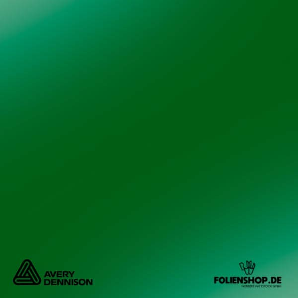 Avery Dennison® 878 | Leaf Green