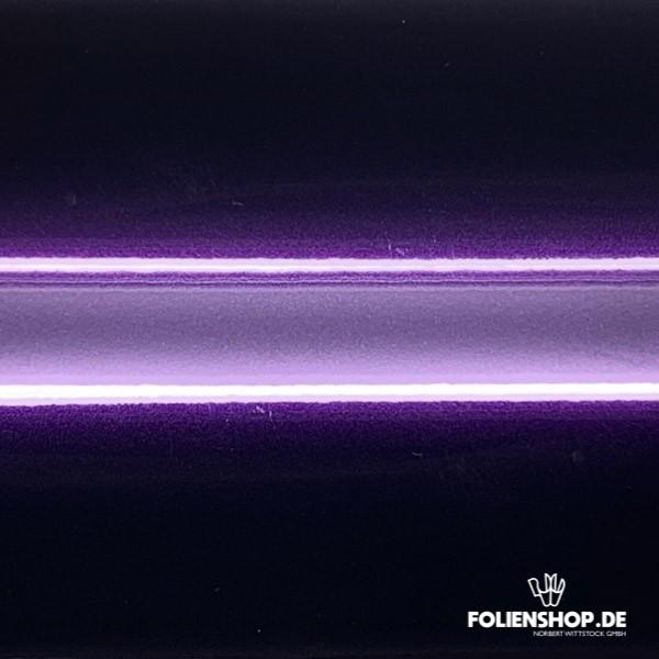 20 WRAPS | AS-50 | Liquid Phantom Purple