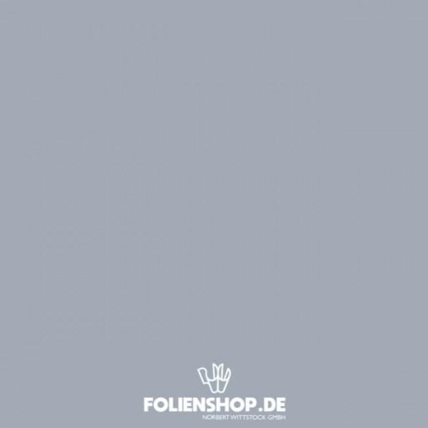 MACal 8988-11 PRO | Concrete Grey Matt
