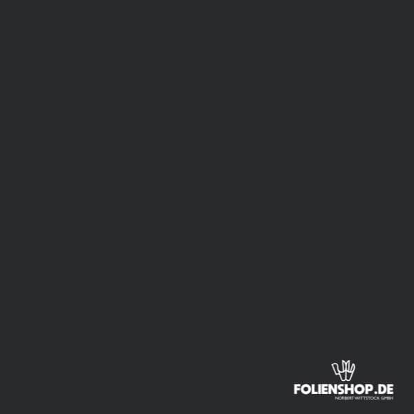 ORACAL® 631-070 | Schwarz matt
