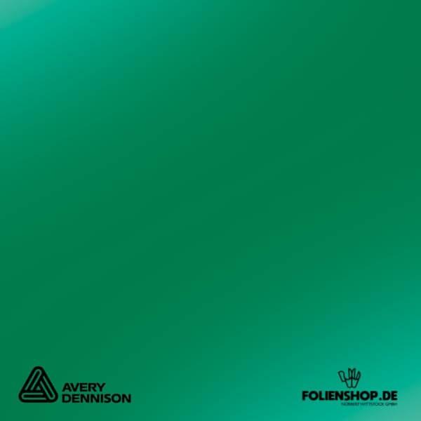 Avery Dennison® 756 | Green