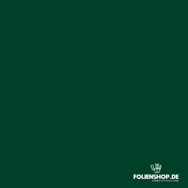 ORACAL® 651-060 | Dunkelgrün glänzend