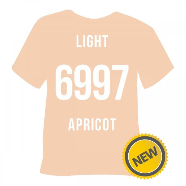 POLI-FLEX® TURBO 6997   Light Apricot