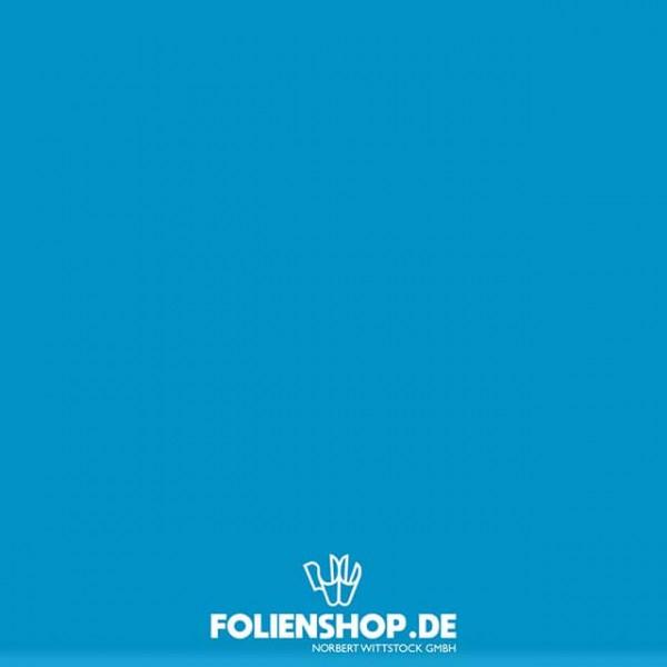 Avery Dennison® 538 | Gentian Blue Gloss | Permanent