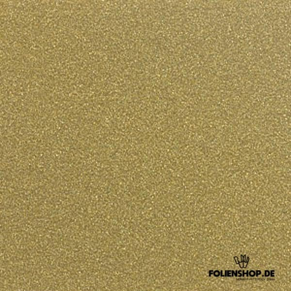 ORACAL® 651-091   Gold glänzend
