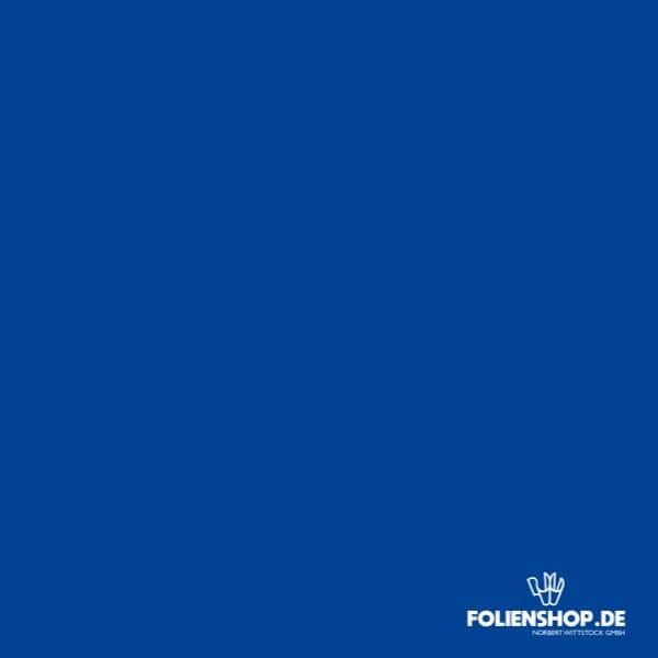 ORACAL® 751-057 | Verkehrsblau