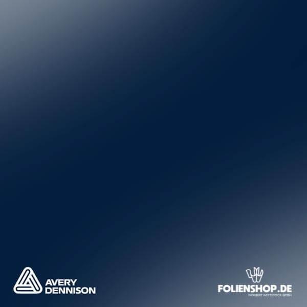 Avery Dennison® 724-01 | Alfa Blue