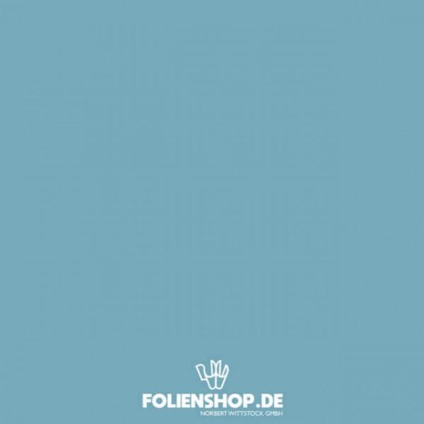 Avery Dennison® Supreme Wrapping™ Film | Gloss Sea-Breeze Blue | BK9550001