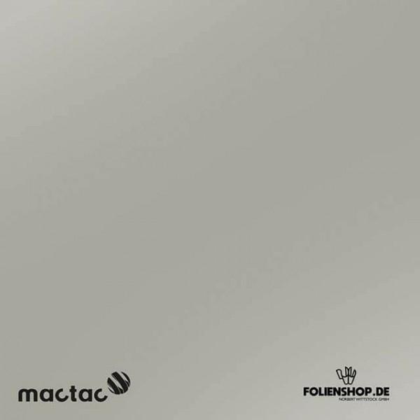 MACtac ColourWrap G62 | Gloss Shark Grey
