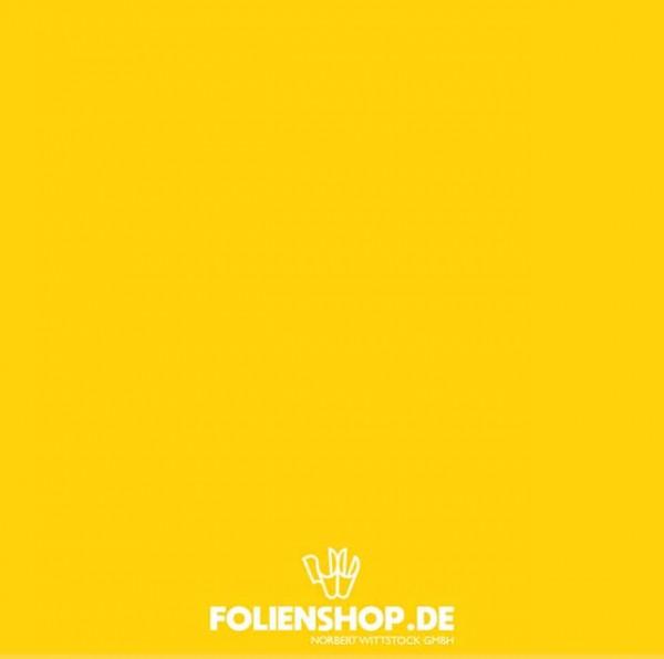 MACal 9708-01 Pro | Lemon Yellow