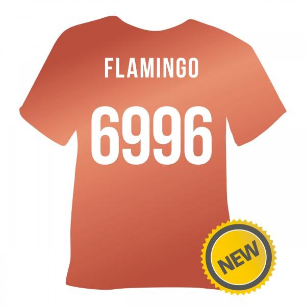 POLI-FLEX® TURBO 6996 | Flamingo