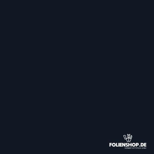 ORACAL® 751-532 | Schwarzblau