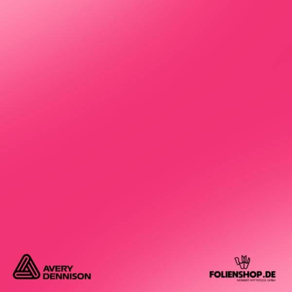 Avery Dennison® 773 | Telemagenta